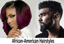 african-american haiirstyles