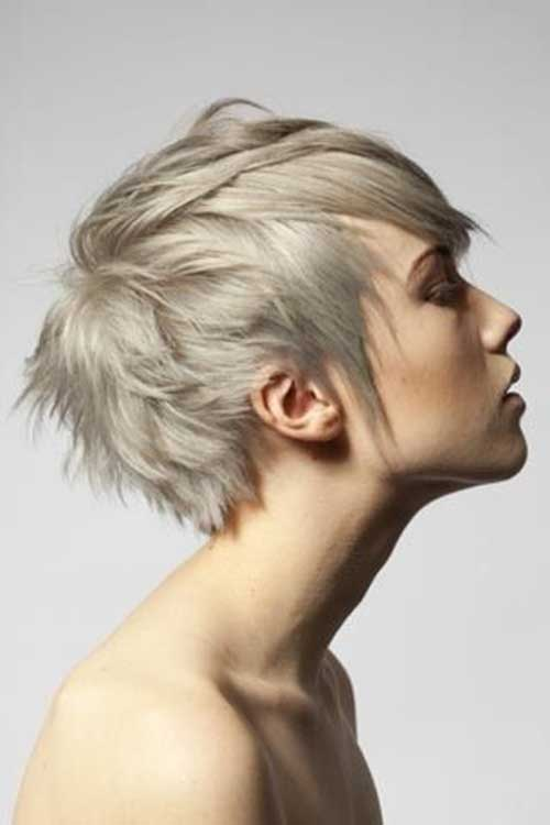 hairstyles-for-thin-hair-20