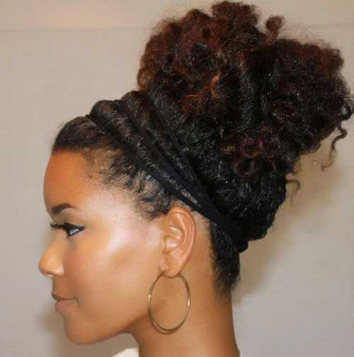 messy hairstyles for womenmessy hairstyles for women