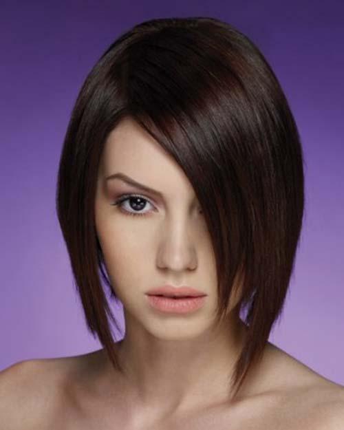 20 classy aline bob hairstyles classy bob hairstyles urmus Image collections