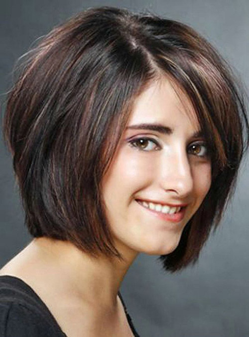 Marvelous 20 Different Haircuts For Thick Hair Short Hairstyles For Black Women Fulllsitofus