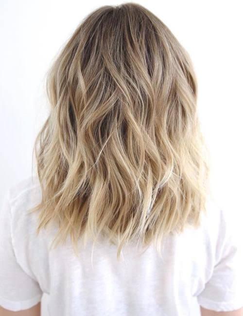 curly shag haircuts for short medium long curls