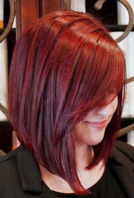 under-tone-color-best-two-tone-hairstyles-for-women