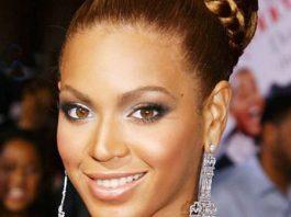braided crown bun black wedding hairstyles