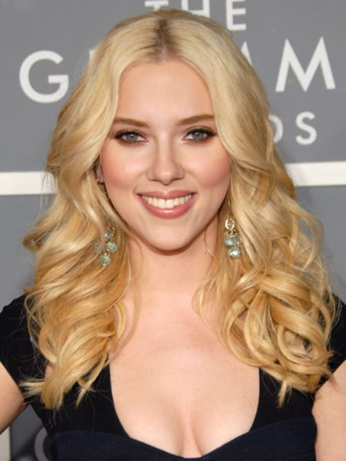 20 Blonde Hair Color Ideas For Women