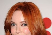 cuivre-red-cool-hair-color-ideas