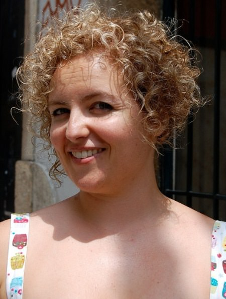 curly-crop-short-curly-hairstyles