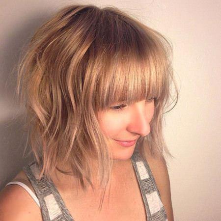 full-bangin-bob-short-hairstyles-for-fine-hair