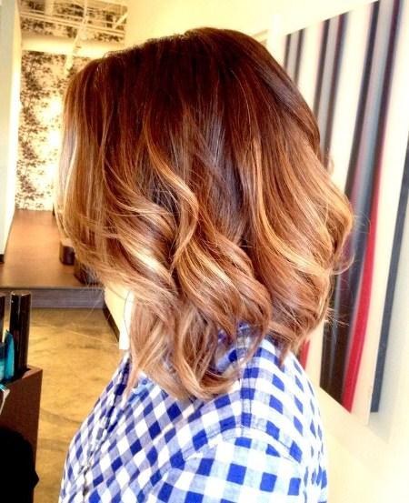 highlighted-waves-medium-layered-haircuts
