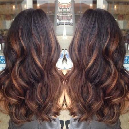 jagged-layers-haircuts-for-long-hair