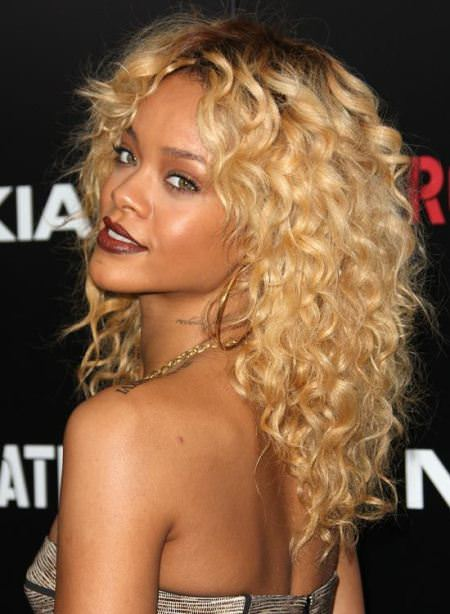 layers-with-tight-curls