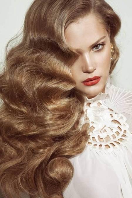 long-waves-haircuts-for-long-hair