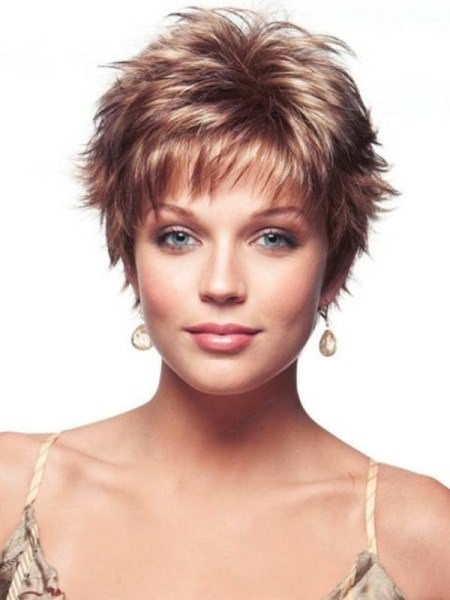 max-volume-short-hairstyles-for-fine-hair