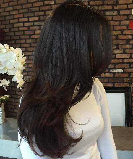multi-layered-haircuts-for-long-hair