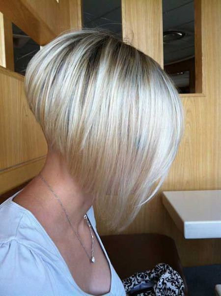 angled-ash-blonde-short-hairstyles-for-women