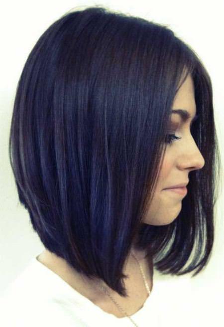 angled-bob-haircuts-for-women