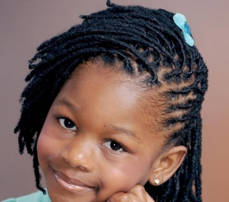 sassy-hairstyles-for-little-girls