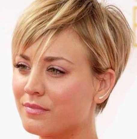 Thin Hairstyles Alive Haircuts