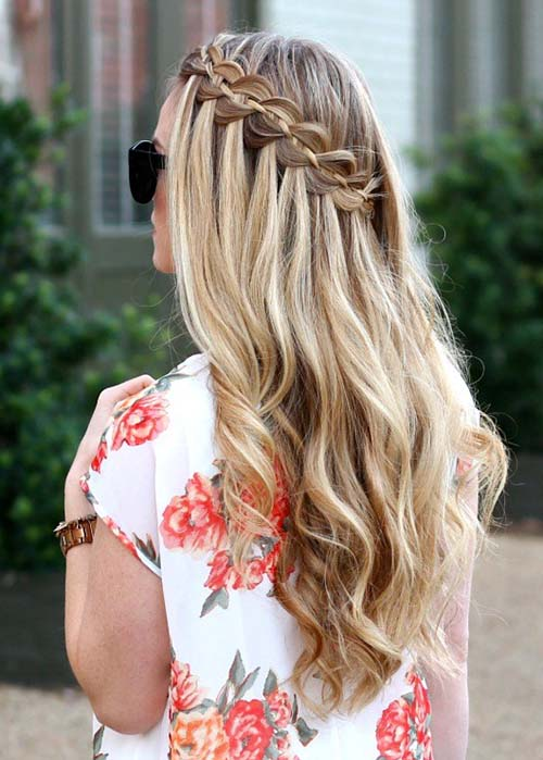 top 20 superchic straight hairstyles
