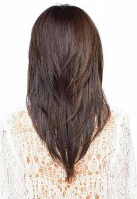 v-shape-medium-length-hairstyles-for-women