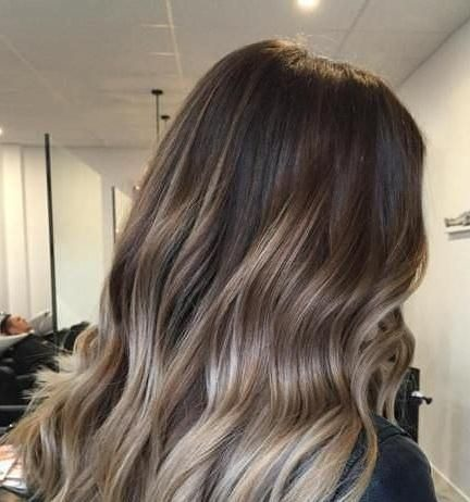 Hair Color Ideas Alive Haircuts