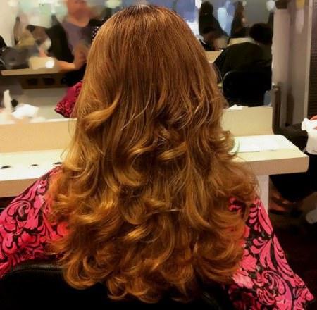 beachy-layered-haircuts-for-women