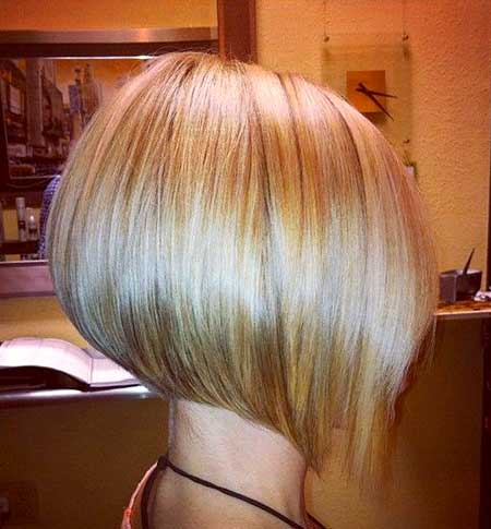blonde-inverted-bob-haircuts-for-women