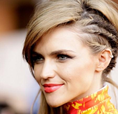 15 flattering short hairstyles for fine hair