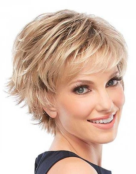 modern shag haircut 15 ideas for modern shag haircut 1049